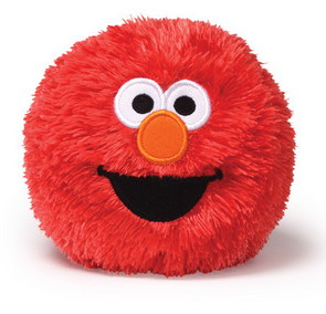 File:Elmo giggle ball 2.jpg