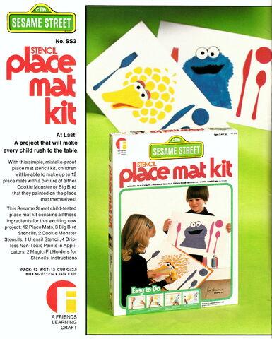 File:Friends industries 1976 catalog stencil place mat kit.jpg