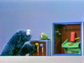 Thumbnail for version as of 08:26, November 25, 2007
