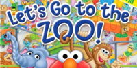 Let's Go to the Zoo!