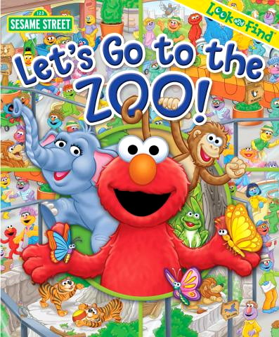 File:Let's go to the zoo.jpg