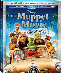 TheMuppetMovie-35-BluRay