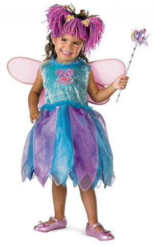 File:Disguise 2016 deluxe toddler abby cadabby.jpg