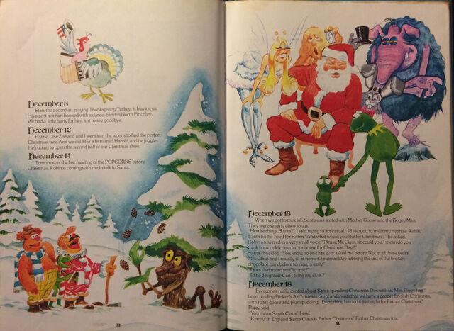 File:Muppet Annual 1982 17.jpg
