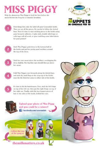 File:Piggymilksticker1.jpg