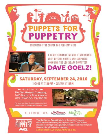File:Puppets for Puppetry 2016 flyer.jpg