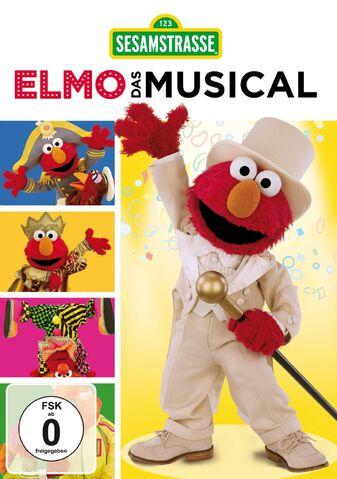 File:Sesamstrasse-Elmo-DasMusical-10Folgen-(2014-04-04).jpg