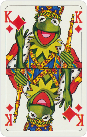 File:1978 playing cards King Diamonds.png