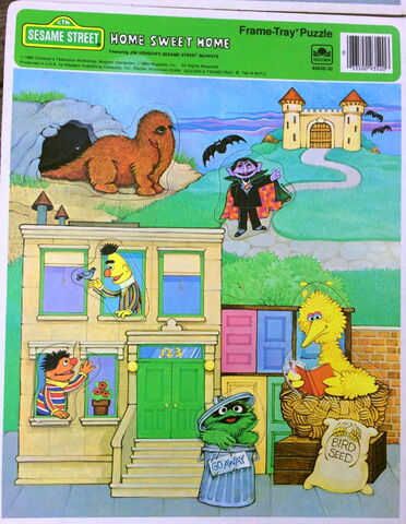 File:1986 puzzle home sweet home.jpg