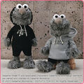 Thumbnail for version as of 03:04, May 10, 2009