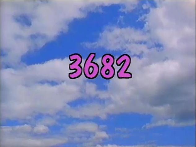 File:3682.jpg
