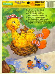 Bigbirdpuzzle
