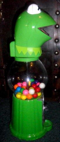 File:Kermit gumball machine 3.jpg
