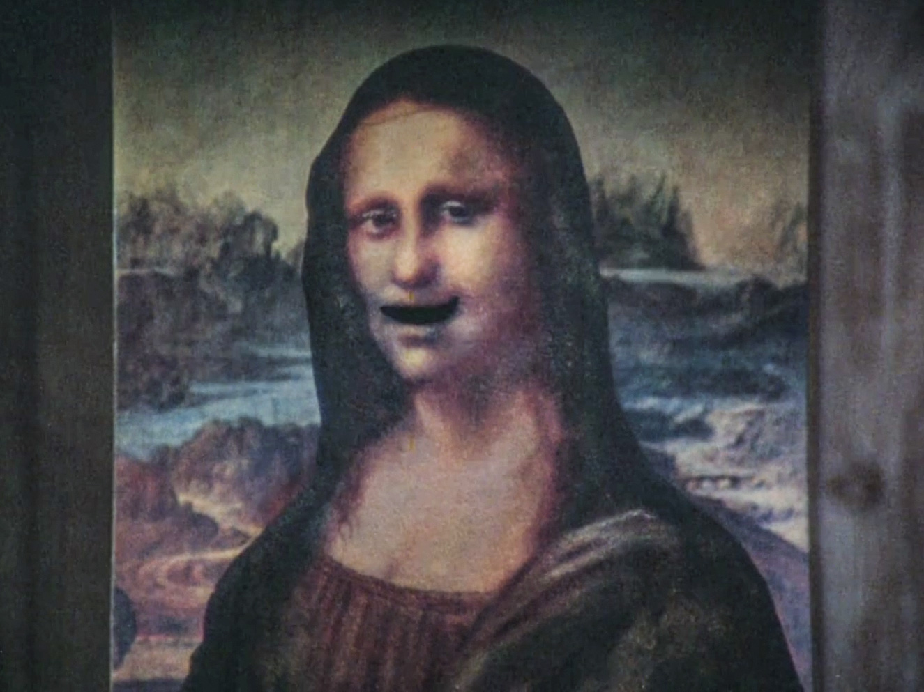 File:Monalisatime.jpg