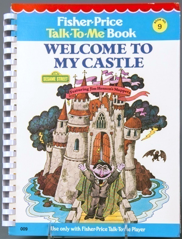 File:Welcometomycastle.jpg