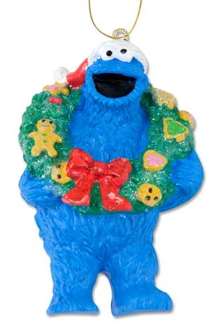 File:Cookie wreath.jpg