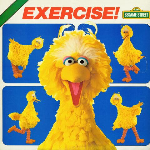 File:ExerciseLP.jpg