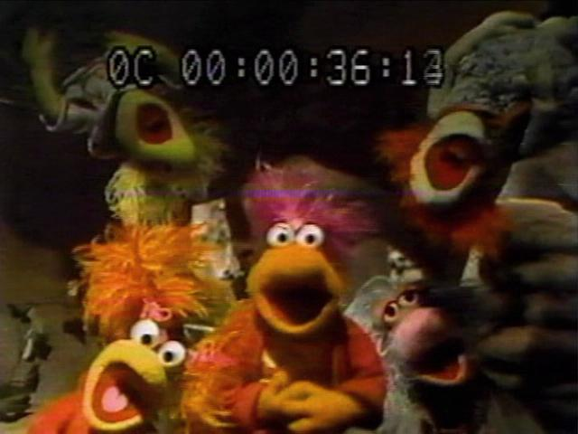 File:Fraggle Rock Unaired Opening.JPG