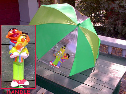 File:Shaw creations ernie bert umbrella 2000ish.jpg