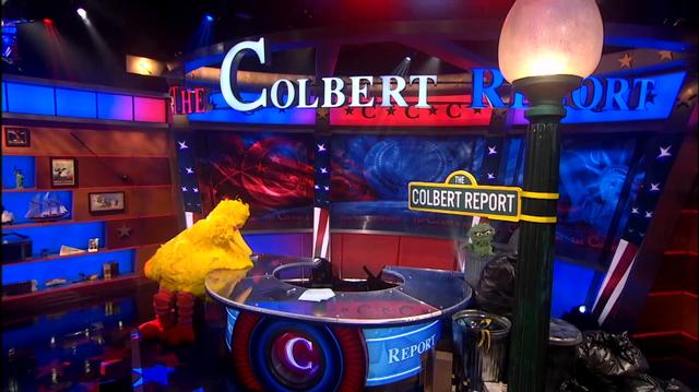 File:Colbert-2013.png