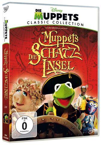 File:DieMuppets-ClassicCollection-2012DVD-Muppets-DieSchatz-Insel.jpg