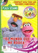 ElmundoQuemeRodea