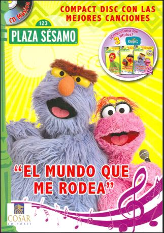 File:ElmundoQuemeRodea.jpg