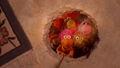 Thumbnail for version as of 00:13, September 19, 2012