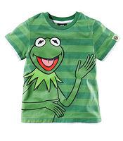 H&M-KermitStripedShirt-(2011)