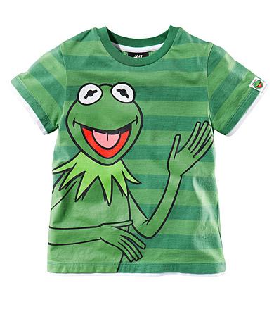 File:H&M-KermitStripedShirt-(2011).jpg