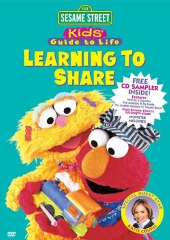 File:Learning to share.jpeg