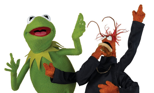 File:Lets-Take-a-Moment-to-Apprecaite-Pepe-the-Prawn-Gold-Chain.jpg