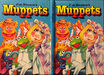 Muppet Annual 1982 01