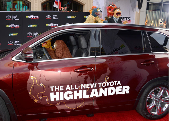 File:Muppets+Most+Wanted+Premiere (17).jpg