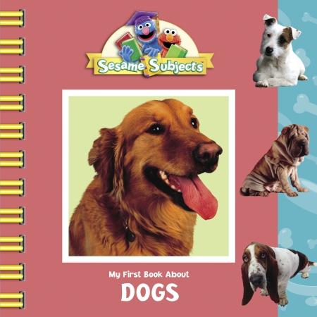 File:SesameSubjects.Dogs.jpg