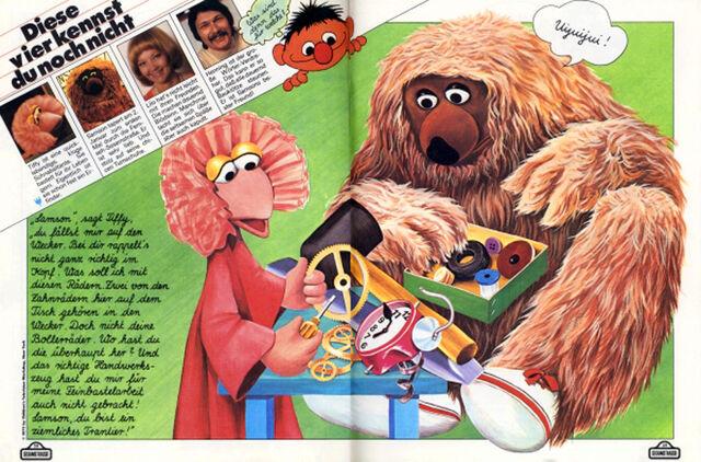 File:Sesamstrasse-German-Characters-Intro-(1978).jpg