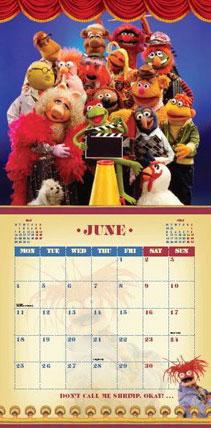 File:2007 Calendar UK1.jpg