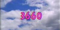 Episode 3660