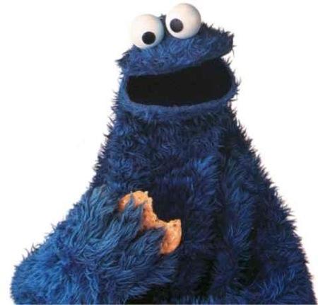 File:Classiccookiemonster.jpg