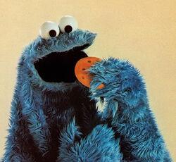 Cookie-1970s