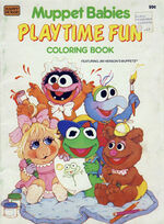 Happyhouse-playtimefun-1984