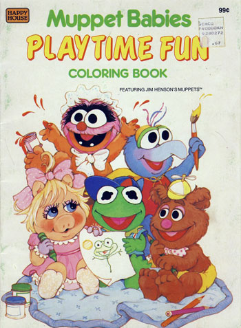 File:Happyhouse-playtimefun-1984.jpg