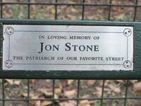 JstoneCP