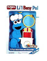 Lilbusypal2