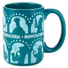 Mug muppetational 2