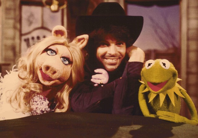 File:Muppetshowguest.jpg