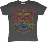 Tshirt-monstersofrock