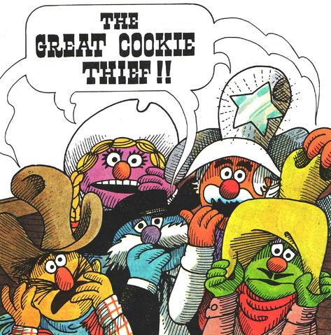 File:Cookie thief 5.jpg
