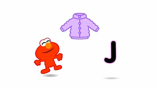 File:ElmoJacket.jpg