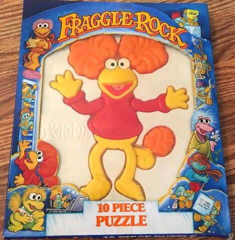 File:Red fraggle puzzle 1.jpg
